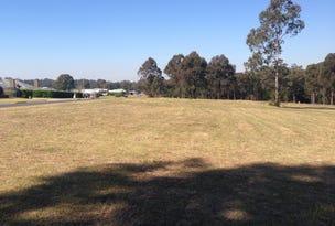 Lot 8 Greenhills Drive, Silverdale, NSW 2752