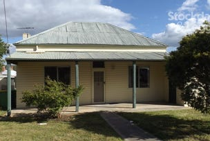 6 Gray Street, Corowa, NSW 2646