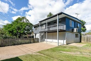 216 Middle Road, Boronia Heights, Qld 4124