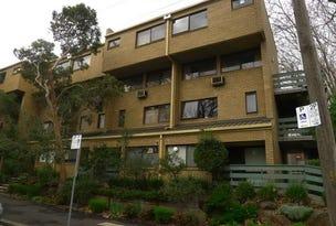 D17/312 Dryburgh Street, North Melbourne, Vic 3051