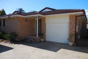 2/5 Waterview Court, West Ballina, NSW 2478