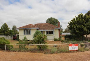 25 Currall Street, Narembeen, WA 6369