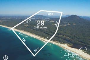 Lot 29, Pear Circuit, Valla, NSW 2448