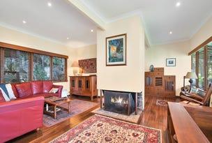 69 Grandview Drive, Newport, NSW 2106