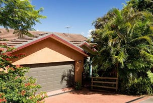22/2A Bellmount Cl, Anna Bay, NSW 2316