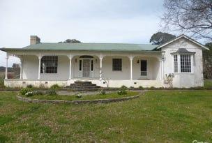 512 Gowan Road, Orange, NSW 2800