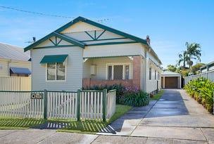 30 Harle Street, Hamilton South, NSW 2303