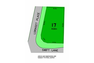 Lot 17 Windsor Valley, Nambour, Qld 4560