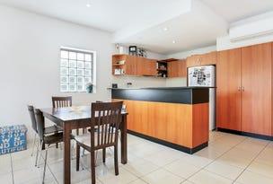 62, 8 Rundle Street, Kent Town, SA 5067