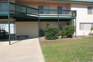 60 Dowling Drive, Port Hughes, SA 5558