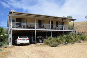 1102 Castlereagh Highway, Mudgee, NSW 2850
