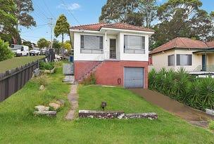 45 Arthur Street, North Lambton, NSW 2299