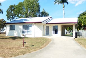 2 Downey Crescent, Annandale, Qld 4814