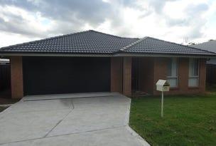 45 Hamilton Street, Ellalong, NSW 2325