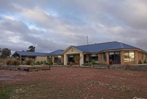 78a Shallow Lead Road, Parkes, NSW 2870