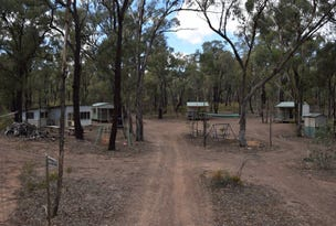 Lot 5 Murchison-Whroo Road, Rushworth, Vic 3612