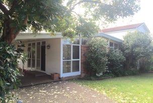 30 Lucasville Road, Glenbrook, NSW 2773