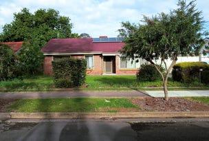 31 Hodby Crescent, Smithfield Plains, SA 5114