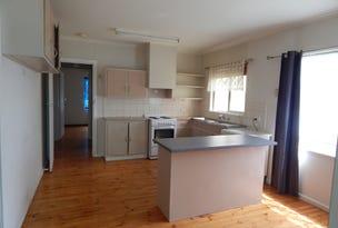 60 Buller Street, Oaklands, NSW 2646