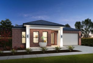 Lot 906 Sunnybank Way (Cardinia Views), Pakenham, Vic 3810