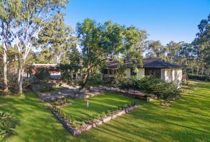 35 Richards Road, Wights Mountain, Qld 4520