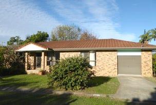 29A Queen Street, Mullumbimby, NSW 2482