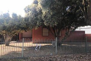 27 Salway Street, Elizabeth Park, SA 5113