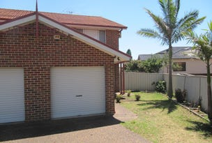 94b Falcon Circuit, Green Valley, NSW 2168