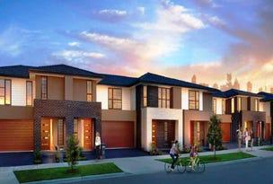Lot 31 Delta Drive, Highlander Estate, Craigieburn, Vic 3064