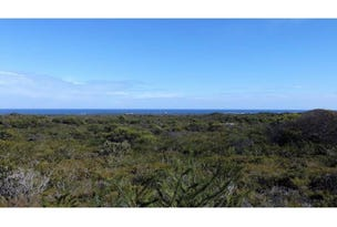 Lot 301, Pindari Place, Karakin, WA 6044