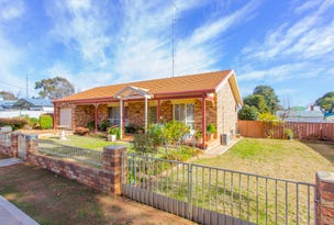 26 Midgeon Street, Narrandera, NSW 2700
