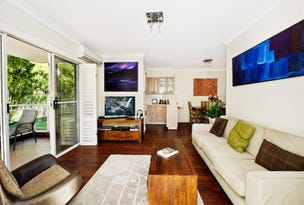 2/15 Macpherson Street, Waverley, NSW 2024