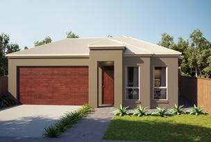 Lot 1 Birch Avenue, Salisbury East, SA 5109