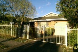 17 Adrienne, Glendenning, NSW 2761