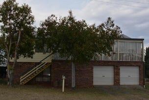 10 Isabella Street, Mitchell, Qld 4465
