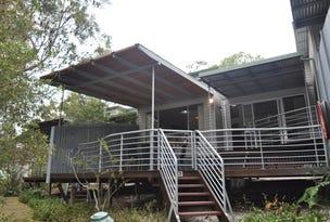Villa 611 Kingfisher Bay Road, Fraser Island, Qld 4581