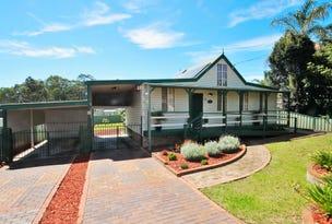 8 Boronia Avenue, Sanctuary Point, NSW 2540