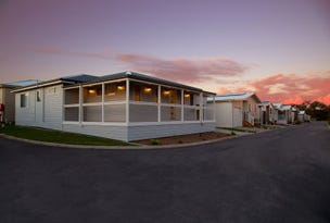369/25 Mulloway Road, Chain Valley Bay, NSW 2259