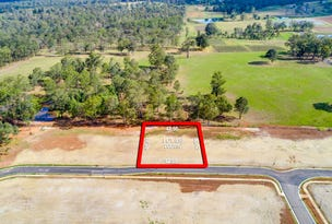 Lot 430 WALMSLEY CRESCENT, Silverdale, NSW 2752