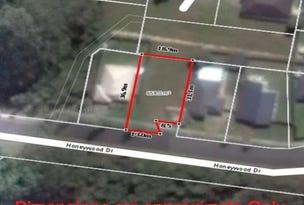 Lot 138, 64 Honeywood Drive, Fernvale, Qld 4306
