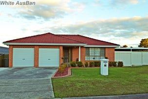 25 Shannon Place, Kearns, NSW 2558