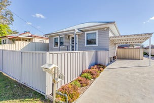 41 Irving Street, Beresfield, NSW 2322