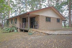 261 Riddles Brush Road, Johns River, NSW 2443