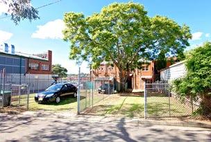 16a Tooronga Terrace, Beverly Hills, NSW 2209