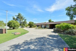 1/28 Beam Road, Silver Sands, WA 6210