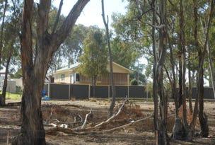 2 Thistle  St, Monteagle, NSW 2594