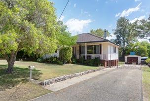 33 Reynolds Street, Blackalls Park, NSW 2283