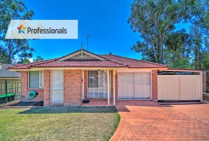 65 Copeland Street, Penrith, NSW 2750