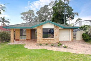3  Marshall Close, Kariong, NSW 2250