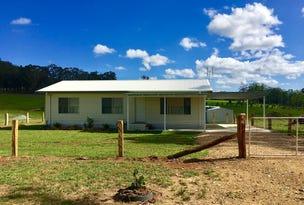 28 Saggers Creek Road, Stroud, NSW 2425